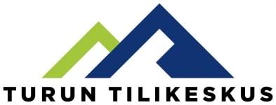 Turun Tilikeskus Oy