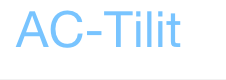 AC-Tilit