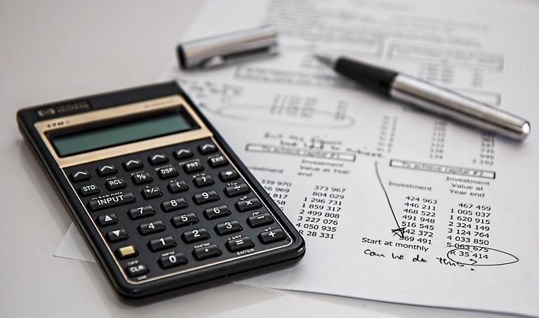 5 asiaa, jotka estävät yrittäjiä siirtymästä sähköiseen taloushallintoon