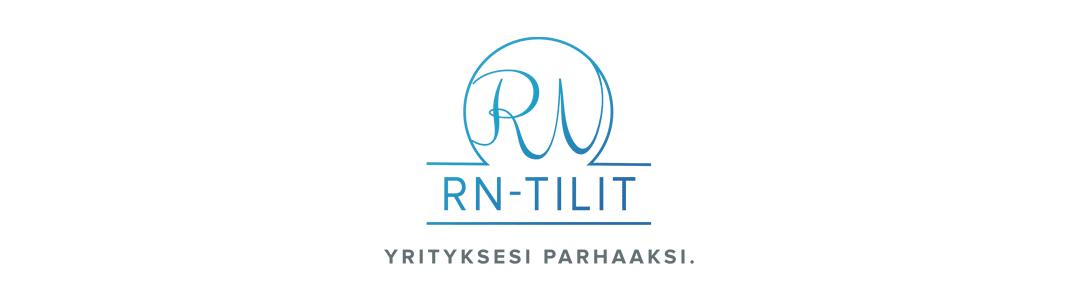 RN-Tilit