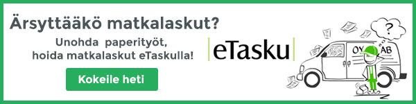 etasku-matka-banneri