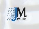 JM-Tilit Oy