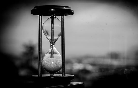 Digitalisaatio säästää aikaa