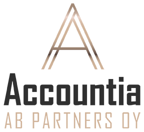 Accountia Partners