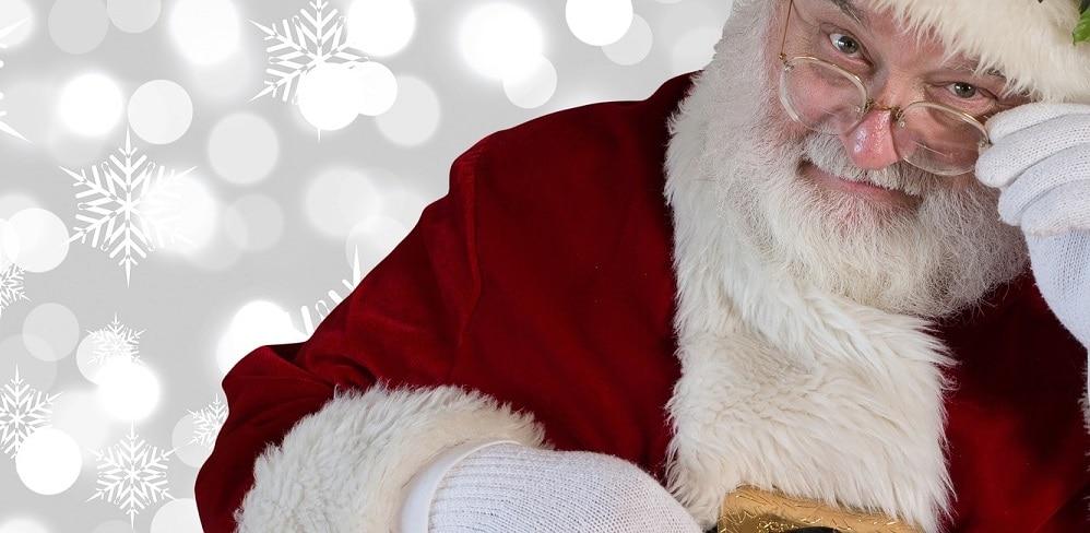 6 kohdan muistilista pienyrittäjän joululoman viettoon