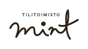 Tilitoimisto Mint Oy