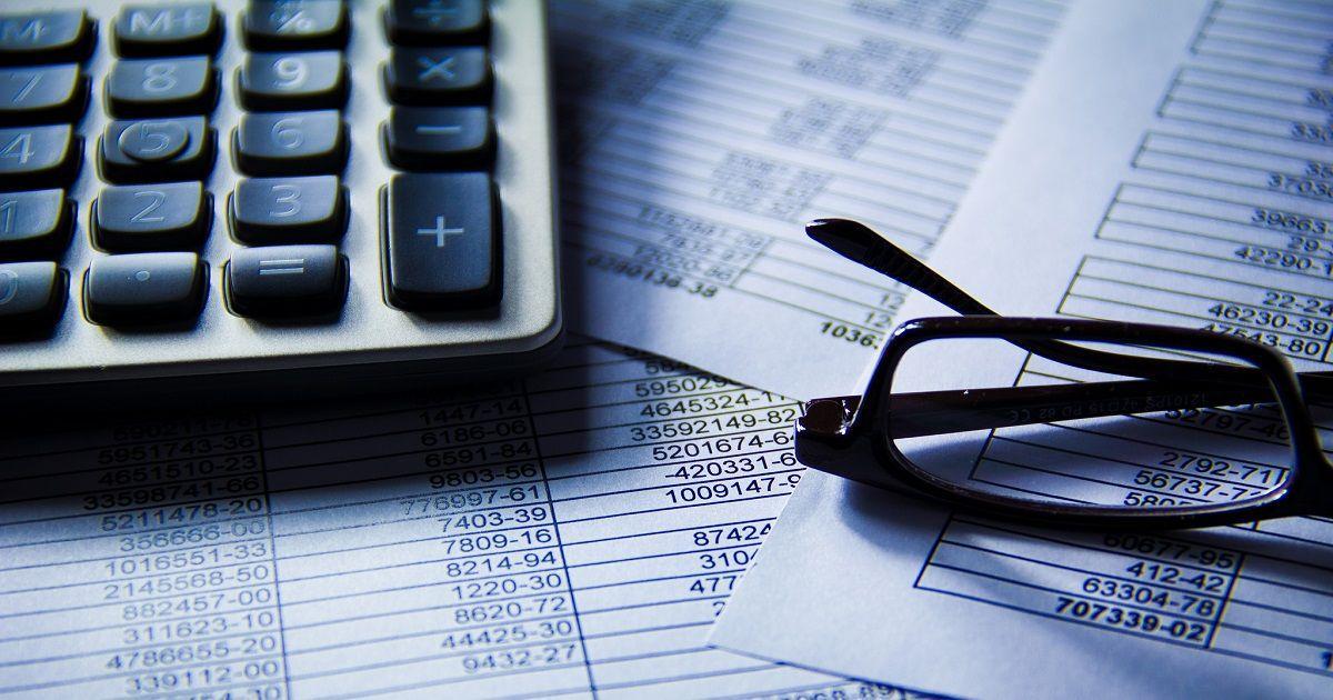 Tällaisia vinkkejä tilintarkastaja antaa yhteisöjen veroilmoituksiin.