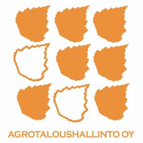 Agrotaloushallinto Oy