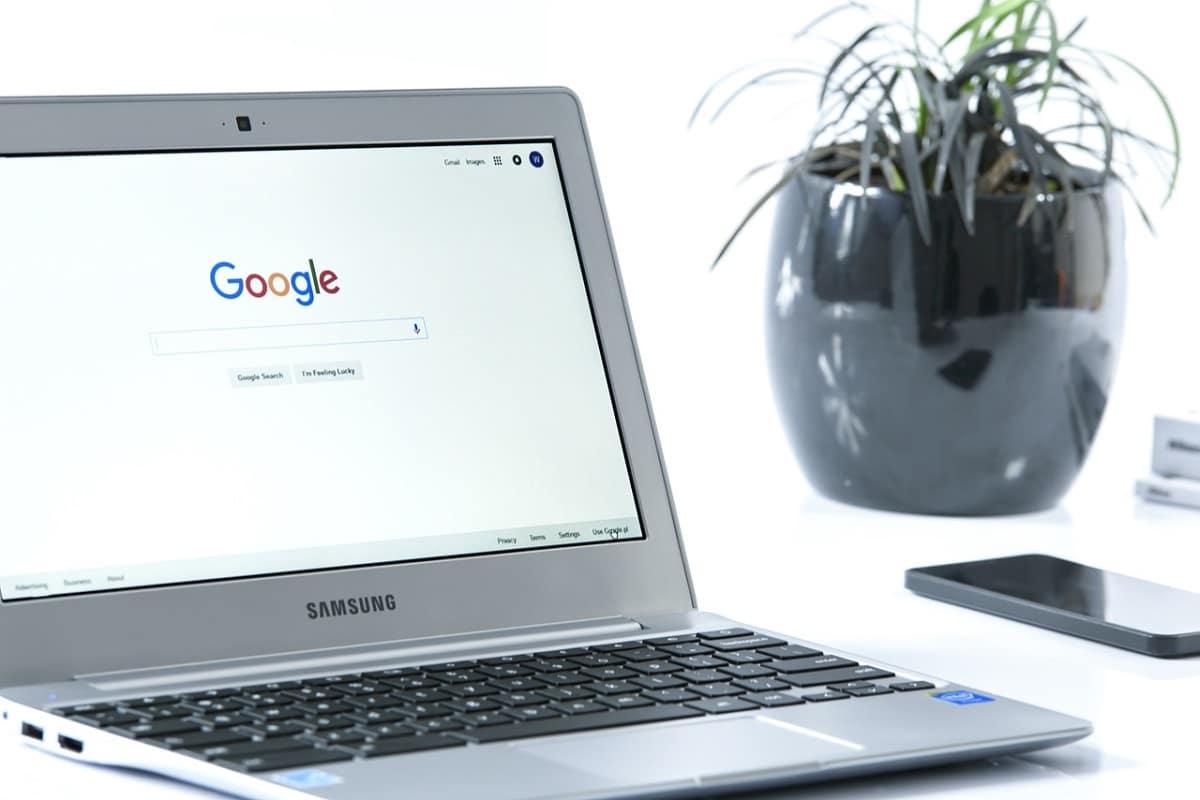 """""""Löysin teidät Googlesta"""" – mitä on hakukoneoptimointi ja onko siitä hyötyä tilitoimistolle?"""