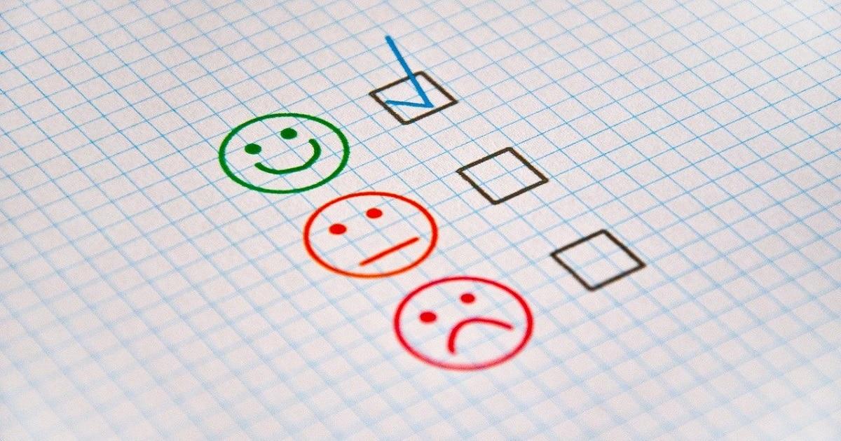 eTasku kysyi, asiakkaat vastasivat: yli 90% yrittäjistä on nopeuttanut kuittirumbaansa automaattisen kuvantunnistuksen avulla