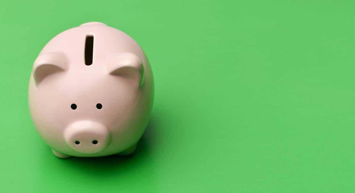 Yrittäjän verovähennykset – mitä saa laittaa firman piikkiin?