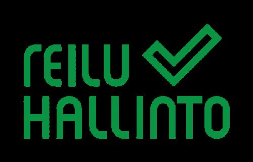 Reilu Hallinto Oy
