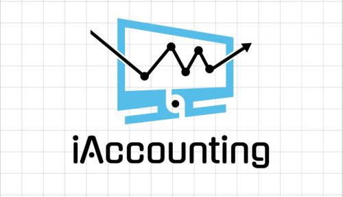 iAccounting Pro