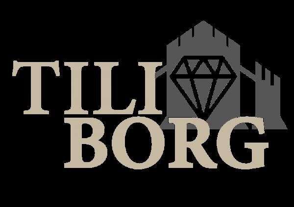 Tiliborg Oy