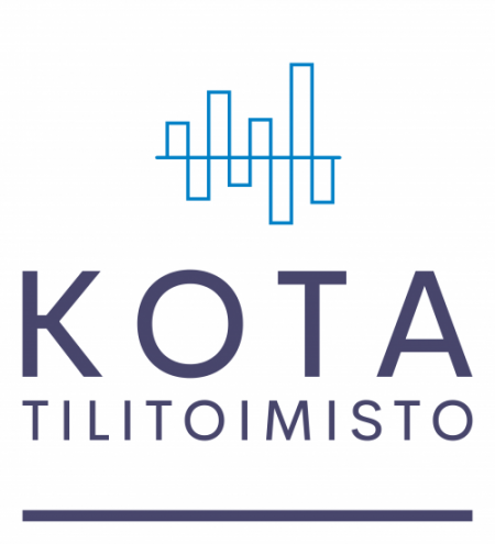 Tilitoimisto Kota