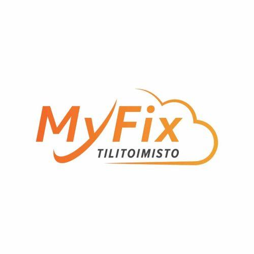 MyFix Oy
