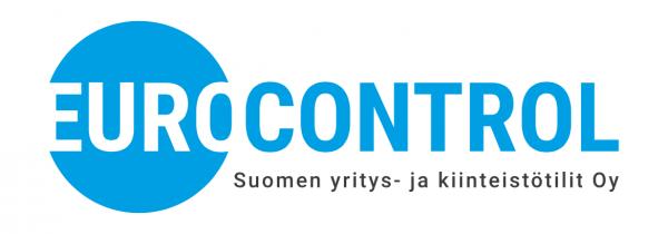 Eurocontrol – Suomen yritys- ja kiinteistötilit Oy