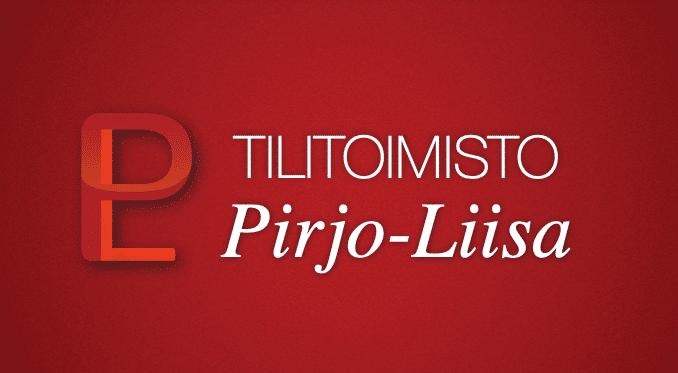 Tilitoimisto Pirjo-Liisa