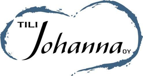 Tili Johanna Oy