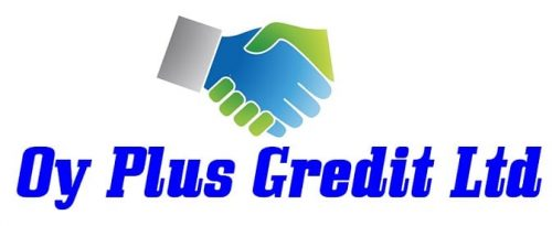 Oy Plus Gredit Ltd