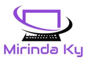 Mirinda Ky