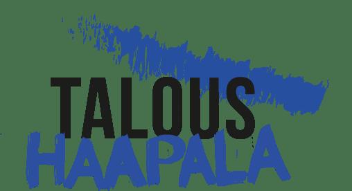 Talous-Haapala Oy