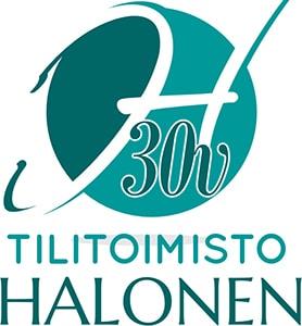 Tilitoimisto Halonen