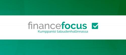 Finance Focus Oy