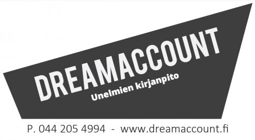 Dreamaccount Oy