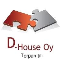 D-House Oy