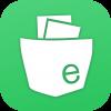 eTasku App Icon 512px