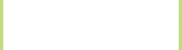 etasku-logo-white